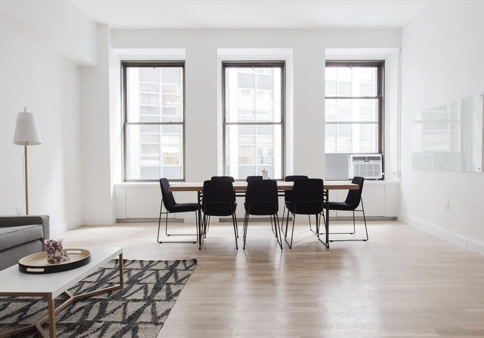 consejos para vender tu piso rápido