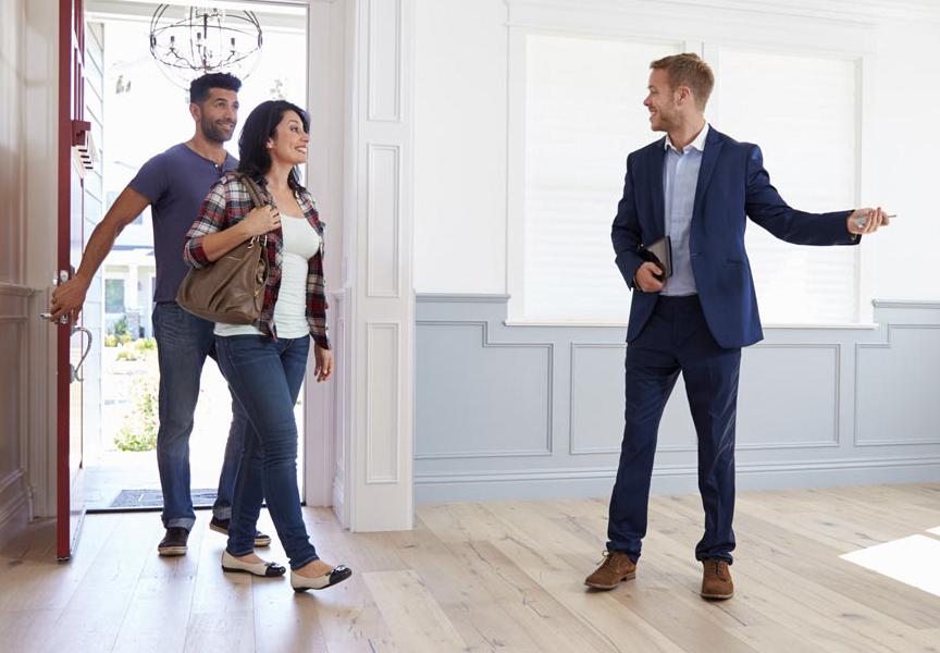 Pasos para alquilar tu casa