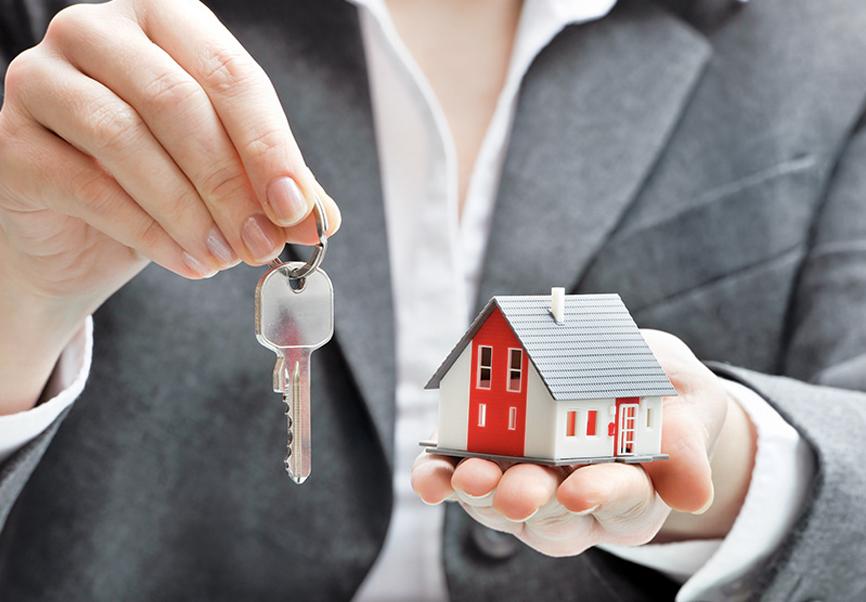 Por qué tu casa no se vende