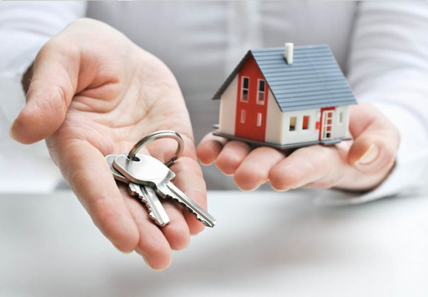 Cómo elegir la inmobiliaria adecuada