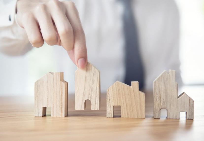 Consejos para elegir la inmobiliaria adecuada