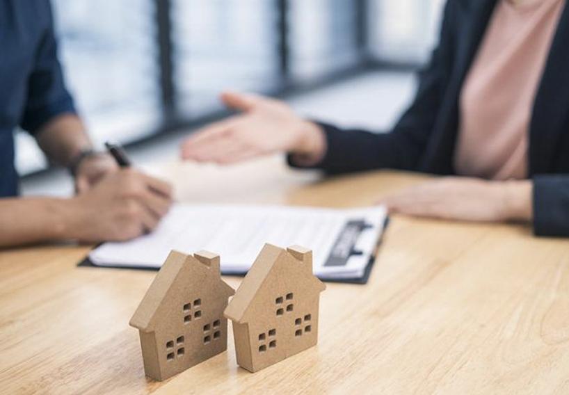 urge vender casa en Barcelona