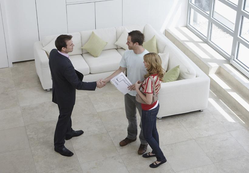 Alquilar tu casa en Barcelona de forma segura