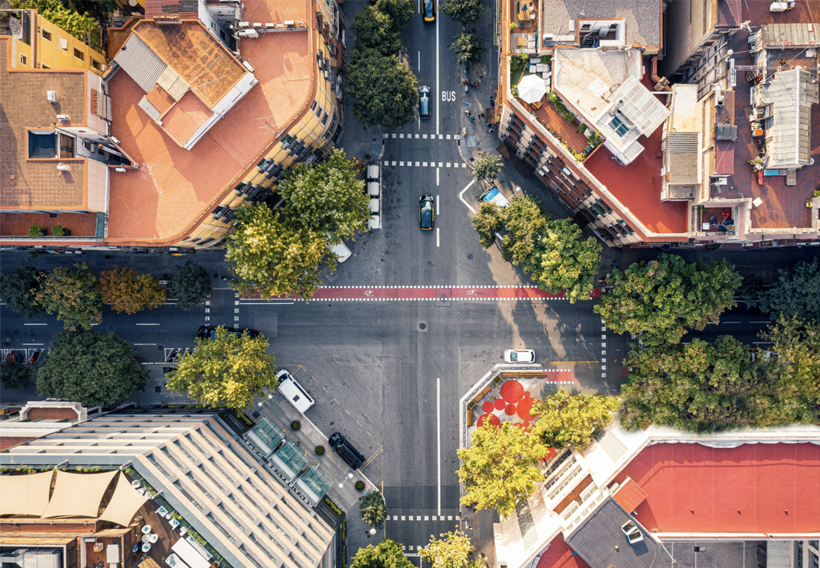 Urge vender piso en Barcelona