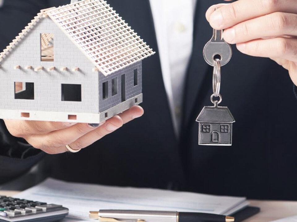 vende tu casa